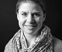Kristina Linn - Personal Training