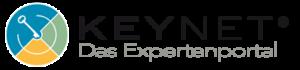 KEYNET- Das Expertennetzwerk